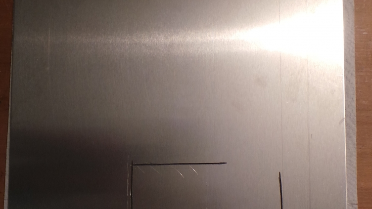20140226_220813