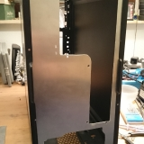 Thermaltake Urban S31 Mod – Update 8