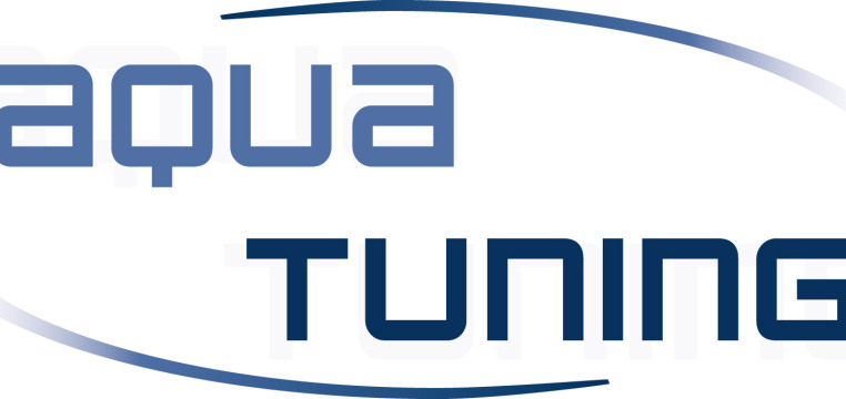 Aquatuning Logo